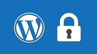 3 Easy Steps To Secure Your WordPress Website